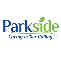 Parkside Homes