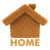 HOME - Imola