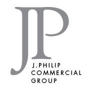 J.Philip Commercial Group