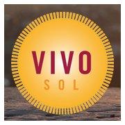 VIVO SOL