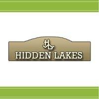 Hidden Lakes Apartments