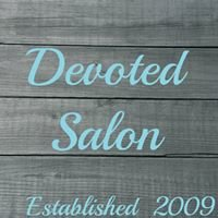 Devoted Salon