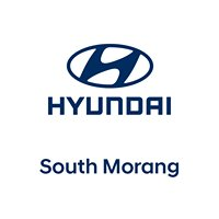 South Morang Hyundai