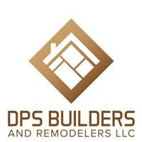 DPS Builders and Remodelers llc