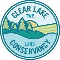 Clear Lake Township Land Conservancy