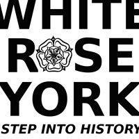 White Rose York Tours