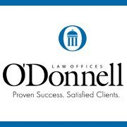 O'Donnell Law Offices