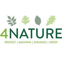 4Nature Ltd- Countryside Management Contractors
