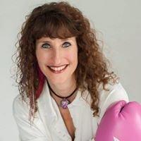 Back To Health 4 Life: Nancy Michlin -Health Coach/Motivator/Author