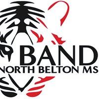 NBMS Band
