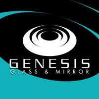 Genesis Glass and Mirror