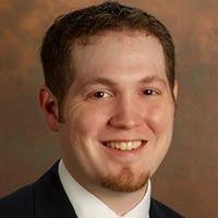 Jon Finch - Broker & Real Estate Consultant