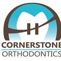 Cornerstone Orthodontics