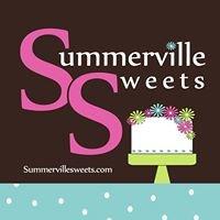 Summerville Sweets