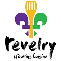 Revelry Food Truck