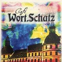 Café Wort.Schatz