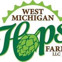 West Michigan Hops Farm LLC