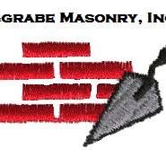 Burggrabe Masonry, Inc.