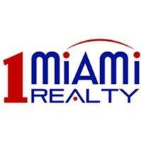 1 Miami Realty