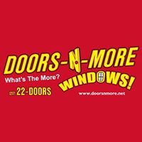 Doors N More, Inc.