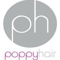 Poppy Hair Keperra
