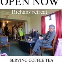 Richans Retreat
