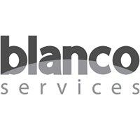 Blanco Services