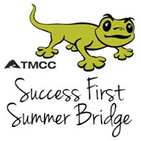 TMCC Success First Summer Bridge Program