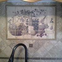 Geesaman Flooring Installations