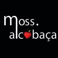 Moss.alcobaça