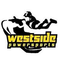 Westside Powersports