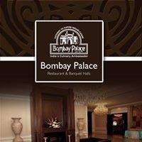 Bombay Palace Brampton
