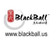 Blackball Desserts - San Gabriel