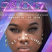 Fashionista International