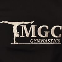 Malone's Gymnastics Center