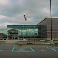 Grandville Century Park Learning Center