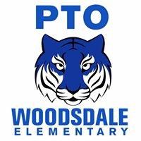 Woodsdale Elementary School