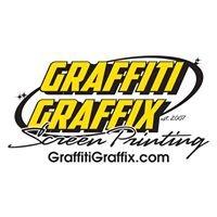 Graffiti Graffix