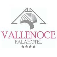 Palahotel Vallenoce