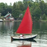 Chaumont-Three Mile Bay Chamber of Commerce