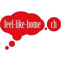 Feel-Like-Home | Swiss Relocation Service