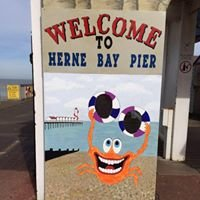 Herne Bay Pier Village
