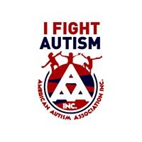 American Autism Association, Inc.