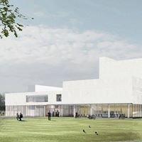 Cultuurcentrum Deinze