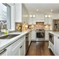 One Marble & Granite Countertops Inc
