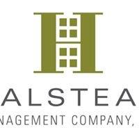 Halstead Management Company