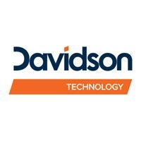 Davidson Technology