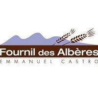 Le Fournil des Albères