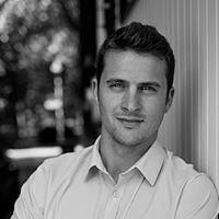 Benjamin Pelletier, Courtier Immobilier