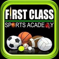 First Class Sports Academy